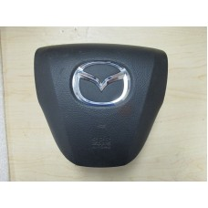 2012-2014 Mazda 5 Driver Airbag