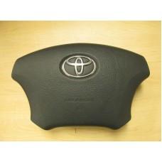 2003-2009 Toyota 4 Runner Airbag