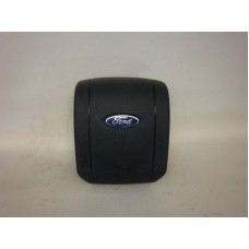 2004-2008 Ford F150 Airbag