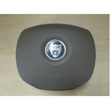 2005-2006 Jaguar X Type Airbag