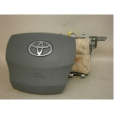2005-2011 Toyota Avalon Airbag Set