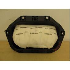 2010-2012 Buick Lacrosse Airbag