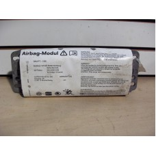 2007-2009 Volkswagen Jetta/Rabbit Airbag