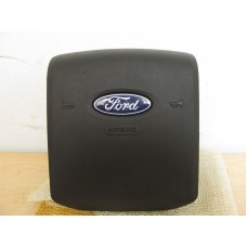 2007-2013 Ford Expedition Airbag
