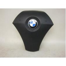 2004-2007 BMW 545i Airbag