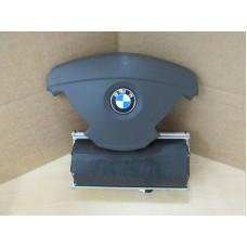 2006-2008 BMW 750 Airbag Set