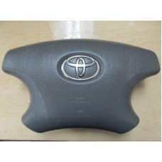 2002-2004 Toyota Camry Airbag