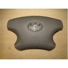 2002-2004 Toyota Camry Airbag