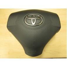 2005-2006 Toyota Camry Airbag