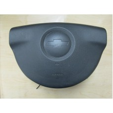 2004-2012 Chevrolet Colorado Airbag