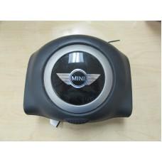 2002-2006 Mini Cooper Airbag