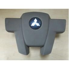 2004-2008 Mitsubishi Endeavor Airbag