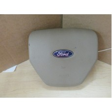 2006-2010 Ford Explorer Airbag