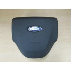 2008-2011 Ford Focus Airbag