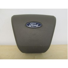 2006-2009 Ford Fusion Airbag
