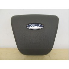 2010-2012 Ford Fusion Airbag