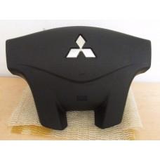 2007-2012 Mitsubishi Galant Airbag