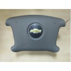 2006-2013 Chevrolet Impala Airbag