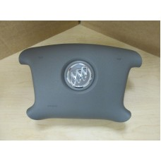 2006-2009 Buick Lucerne Airbag