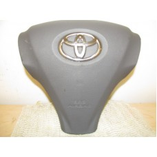 2007-2008 Toyota Solara Airbag
