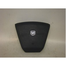 2009-2010 Dodge Journey Airbag
