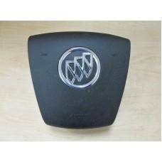 2011-2013 Buick Lacrosse Airbag