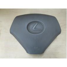1999-2000 Lexus RX300 Airbag