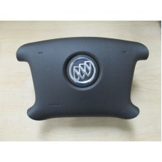 2007-2011 Buick Lucerne Airbag