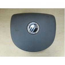 2005-2009 Mercury Grand Marquis Airbag