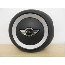 2007-2010 Mini Cooper Sport Airbag