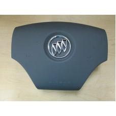 2005-2006 Buick Lacrosse Airbag