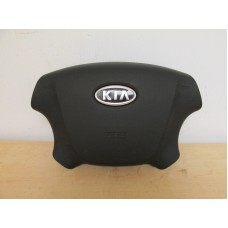 2009-2010 Kia Optima Airbag