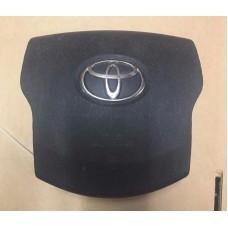 2004-2009 Toyota Prius Airbag