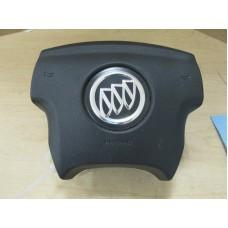 2005-2007 Buick Rainier Airbag