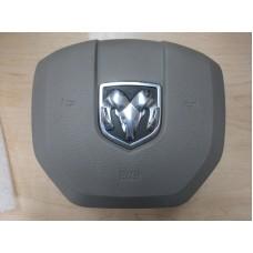 2011-2013 Dodge Ram 1500 Airbag