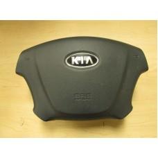 2007-2010 Kia Rondo Airbag