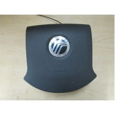 2008-2009 Mercury Sable Airbag