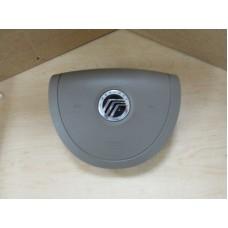 2004-2005 Mercury Sable Airbag