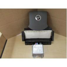 2008-2009 Mercury Sable Airbag Set