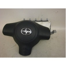 2005-2009 Scion TC Airbag Set
