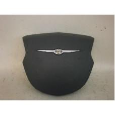 2007-2009 Chrysler Sebring Airbag