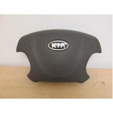 2006-2012 Kia Sedona Airbag