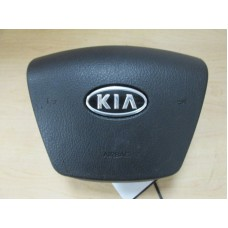 2011-2013 Kia Sorento Airbag