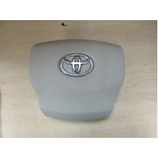 2005-2011 Toyota Avalon Airbag