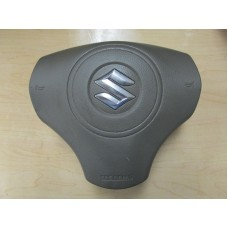 2009-2013 Suzuki Vitara Airbag