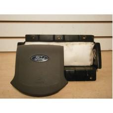 2008-2009 Ford Taurus Airbag Set