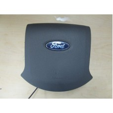 2008-2009 Ford Taurus X Airbag