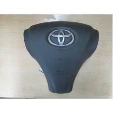 2007-2011 Toyota Camry Airbag