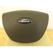 2010-2013 Ford Transit Airbag