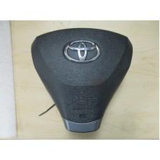 2009-2012 Toyota Venza Airbag
